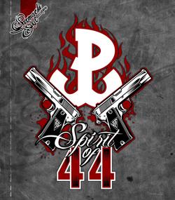 Spirit-of-44